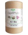 EspritPhyto - Ail bio - 120 Gélules