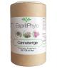 EspritPhyto - Cranberry - Canneberge - 90 gélules