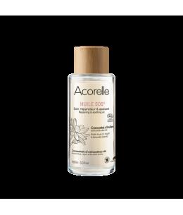 Acorelle - Huile SOS - 100 ml