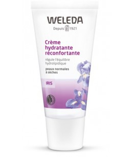 eleda - Crème de jour hydratante - 30 ml