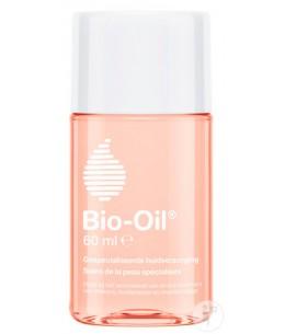Omega Pharma - BI OIL - 60 ml