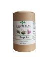 EspritPhyto - Propolis - 90 gélules