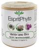 EspritPhyto - Valériane - 90 gélules