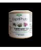 EspritPhyto - Valériane Bio - 60 Gélules