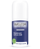 Weleda - Déodorant roll-on Homme - 50 ml