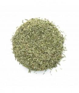 Herboristerie de Paris - Tisane Thym feuilles Bio - 100 g espritphyto