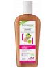 Dermaclay - Shampoing bio Extra douceur Cheveux Fragiles Et Délicats - 250ml