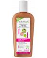 Dermaclay - Shampoing bio Cuir Chevelu Sensible - 250ml