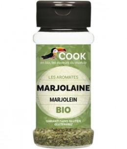 Cook - Marjolaine - 10 gr