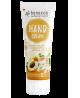 Benecos - Crème mains Abricot et Fleur de sureau - 75 ml