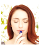 Deva - Elixir Essentiel - Détente Corporelle N° 3 - 5 Ml