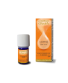Deva - Elixir Essentiel - Courage N° 11 - 5 Ml