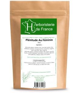Herboristerie de Paris - Phyto concentré Ménopause Plénitude au Féminin - 200ml