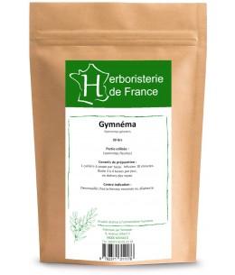 Herboristerie de France - Tisane Gymnema Sylvestris - 30 gr