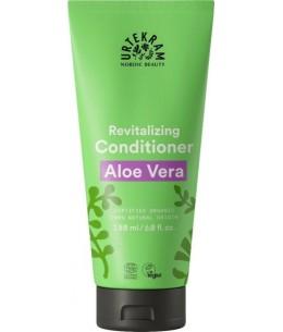 Urtekram - Après shampoing Aloé Véra - 180 ml