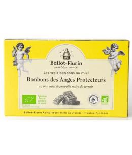Ballot Flurin - Bonbons des Anges Protecteurs boite - 100 gr