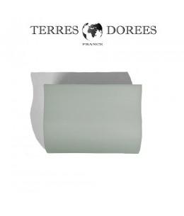 Terres Dorées - Savon Ghassoul Extra Doux Surgras - 100 Gr