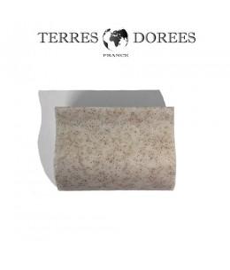Terres Dorées - Savon Noyau D'Abricot Extra Doux Surgras - 100 Gr