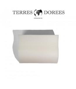 Terres Dorées - Savon Germes de Blé Extra Doux Surgras - 100 Gr