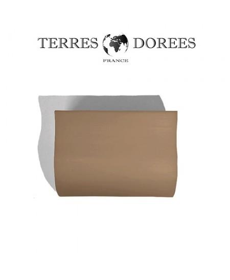 Terres Dorées - Savon Cade Extra Doux Surgras - 100 Gr