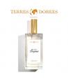 Terres Dorées - Eau de Toilette Ingénue - 100 ml