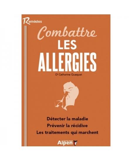 Alpen - Combattre les allergies