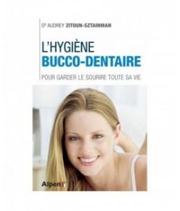 Alpen - L'Hygiène Bucco-Dentaire