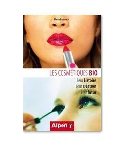 Alpen - Les cosmétiques bio