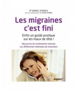 Alpen - Les migraines, c'est fini