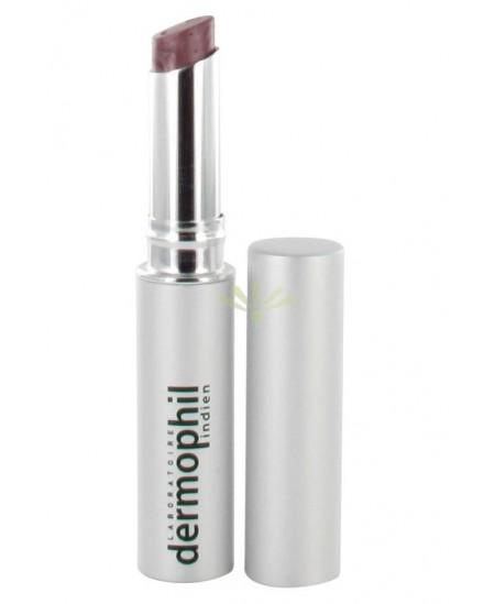 Dermophil Indien - Stick Lèvres Nacré Cerise - 2 G
