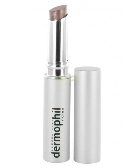 Dermophil Indien - Stick Lèvres Nacré Noisette - 2 G