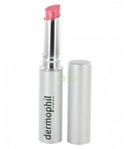 Dermophil Indien - Stick Lèvres Nacré Rose - 2 G
