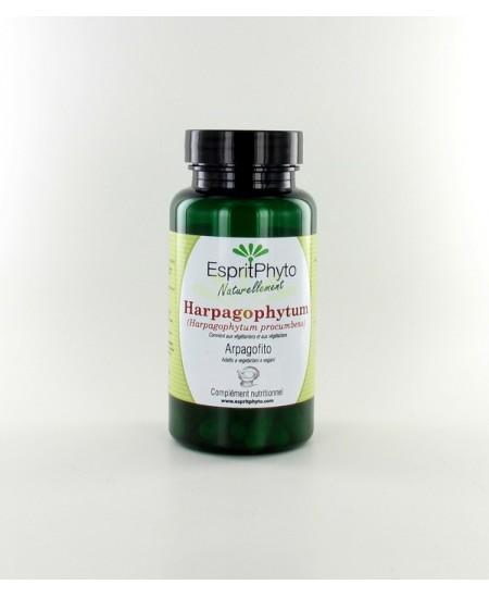 EspritPhyto - Harpagophytum - 90 gélules
