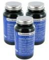 EspritPhyto - Valériane - Cure de 3 mois (3 boîtes de 90 gélules)