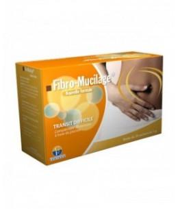 Fenioux - Fibro-Mucilage - 20 Sachets
