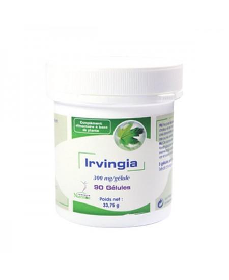Fenioux - Irvingia - 90 Gélules