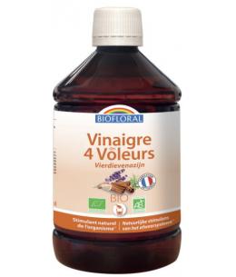 Fenioux - MéthylSam'Active - 90 Gélules