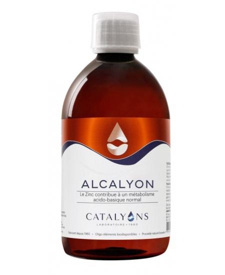 Lea Nature - Éponge de Konjac - 50g