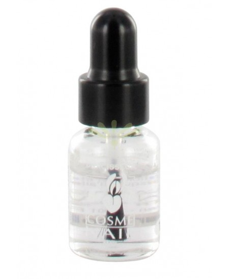 Lisandra Paris - Cosmé Nail - Durcisseur Incolore - 5 Ml