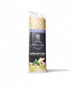 Montignac - Spaghetti Bio
