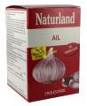 Naturland - Ail - 75 Végécaps