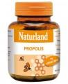 Naturland - Propolis - 75 Végécaps