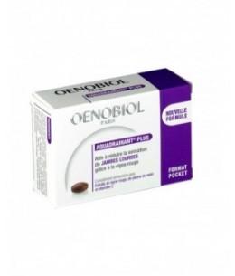 Oenobiol - Aquadrainant Plus