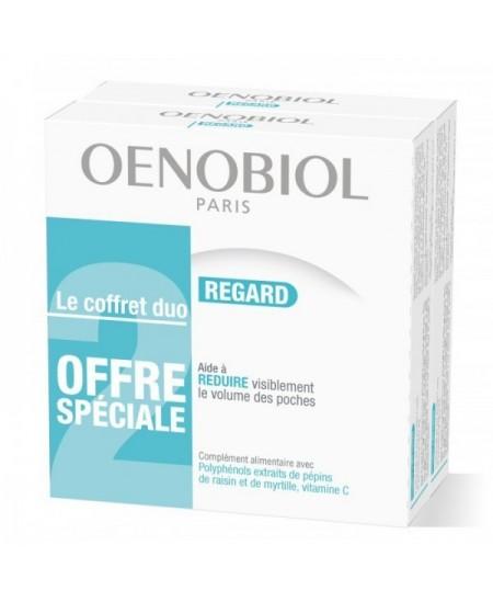 Oenobiol - Regard (Lot de 2 Boîtes)