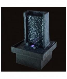 Zen'Arôme - Fontaine Eveil Zen