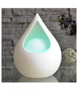 Zen'Arôme - Diffuseur brumisateur d'huiles essentielles AQUA