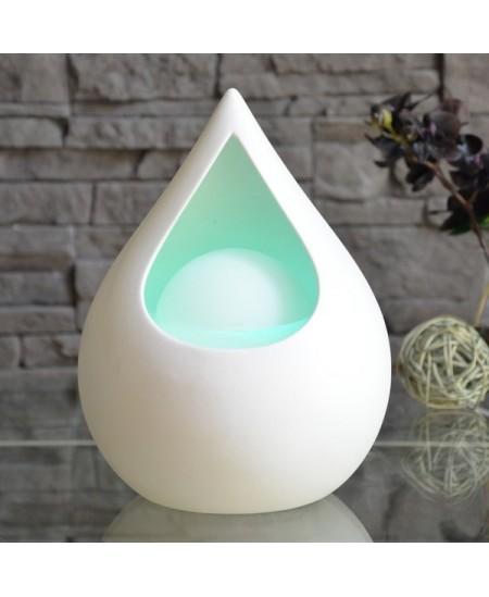 diffuseur brumisateur d 39 huiles essentielles aqua zen 39 ar me. Black Bedroom Furniture Sets. Home Design Ideas