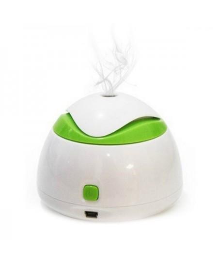 Zen'Arôme - Diffuseur USB Ball
