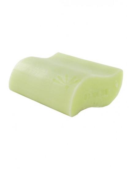 Terres Dorées - Savon Soufre Extra Doux Surgras - 100 Gr