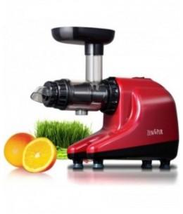 Zen & Pur - Extracteur de jus horizontal Vital Juicer 3